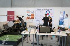 BORDEAUX GEEK  FESTIVAL 2017 (8)