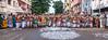 Thiru Ther Utsavam (Velachery Balu) Tags: naalayiradivyaprabhandam narasimhaswamybrahmotsavam parthasarathytemple thirutherutsavam thiruvallikeni vaishnavism vedapaarayanaghoshty