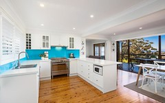 5 Palm Grove, Thirroul NSW