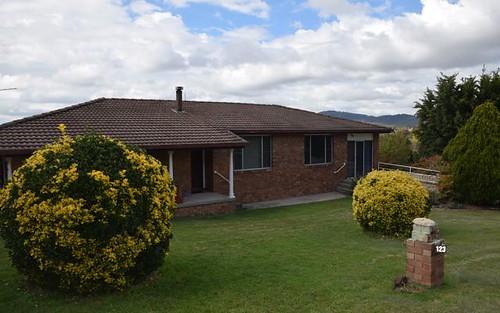 123 Pelham St, Tenterfield NSW 2372