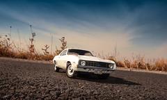Camaro (speng1985) Tags: camaro 1969 zl1