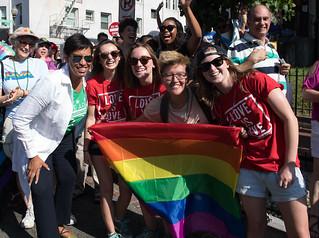 MMB@Pride2017.06.10.2017.Khalid.Naji-Allah (62 of 247)