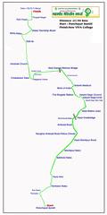 Vasai-Virar-Marathon-2014-Race-Route-Map-3