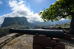Bastion (Rico the noob) Tags: dof landscape nature d500 city outdoor madeira urbanexploration clouds trees 1120mm tree travel forest house published sky outlook valley 2017 urban 1120mmf28