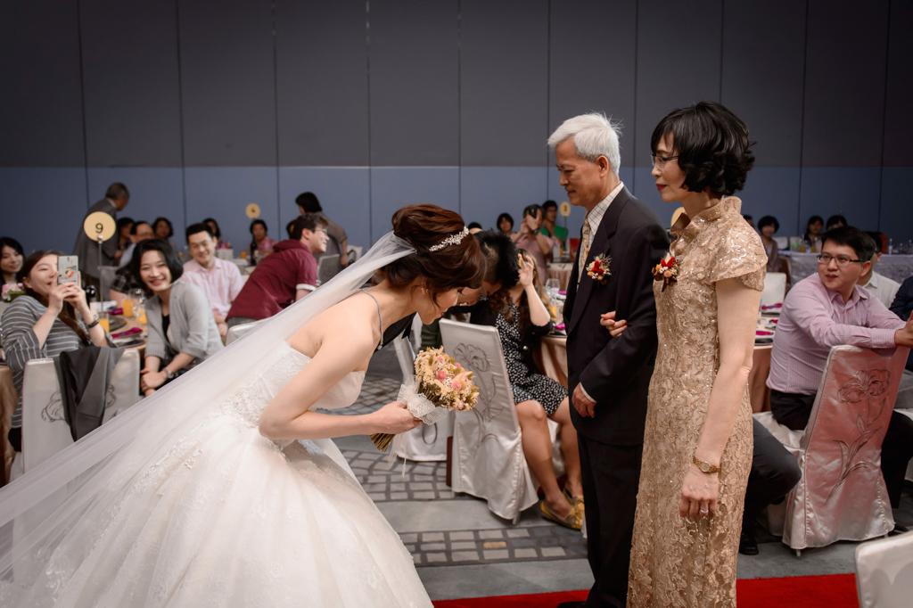 婚攝小勇, 小寶團隊, 綺色非凡彩妝造形工作室, 自助婚紗, 婚禮紀錄, 新竹喜來登,台北婚紗,wedding day-033