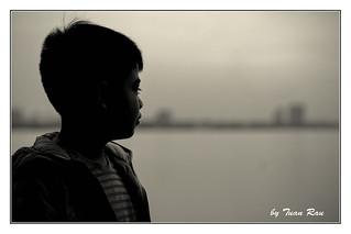 SHF_8616_Portrait