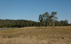 Lot 34, 10 Suncrest Cl, Bulahdelah NSW