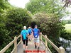 """2017-06-10         Baarn 36 Km  (125) • <a style=""""font-size:0.8em;"""" href=""""http://www.flickr.com/photos/118469228@N03/35056797162/"""" target=""""_blank"""">View on Flickr</a>"""