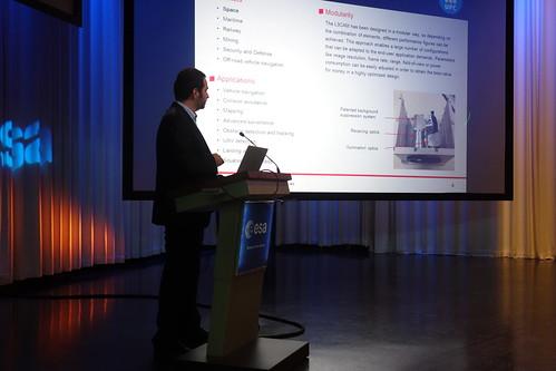 EPIC ESA 2017 (103)