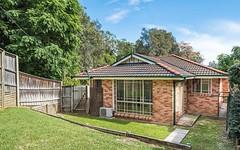 1/235 Avoca Drive, Green Point NSW