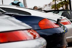 Porsche 911 Carrera (Jeferson Felix D.) Tags: porsche 911 carrera 993 porsche911carrera993 porsche911carrera porsche911 porsche993 canon eos 60d canoneos60d 18135mm rio de janeiro riodejaneiro brazil brasil worldcars photography fotografia photo foto camera