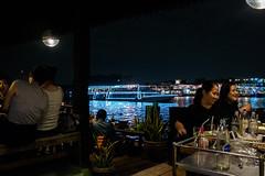 p1041858-5_31644837433_o (Toshiba-01) Tags: bangkok land thailand krungthep