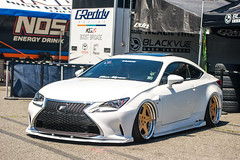 "SUPER STAR WHEEL ORDEN - Lexus RC F Sport (Rose Gold) • <a style=""font-size:0.8em;"" href=""http://www.flickr.com/photos/64399356@N08/35076705636/"" target=""_blank"">View on Flickr</a>"