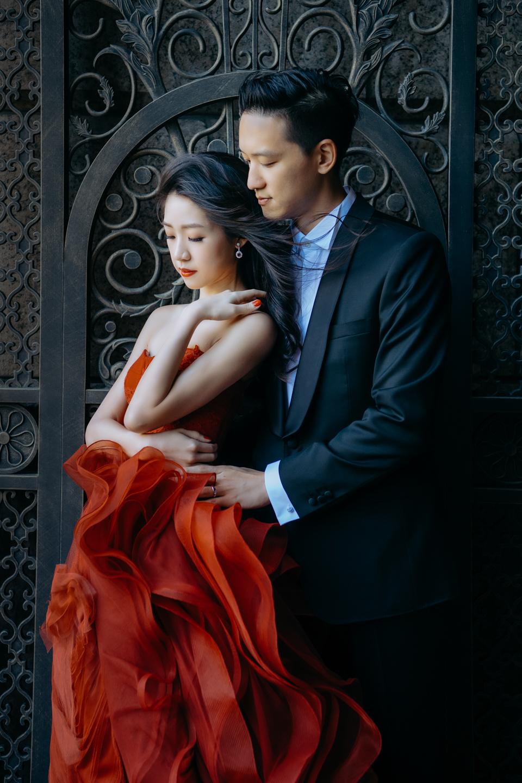 文華東方, 自助婚紗, 婚攝東法, 藝術影像, Donfer, Donfer Photography, EASTERN WEDDING
