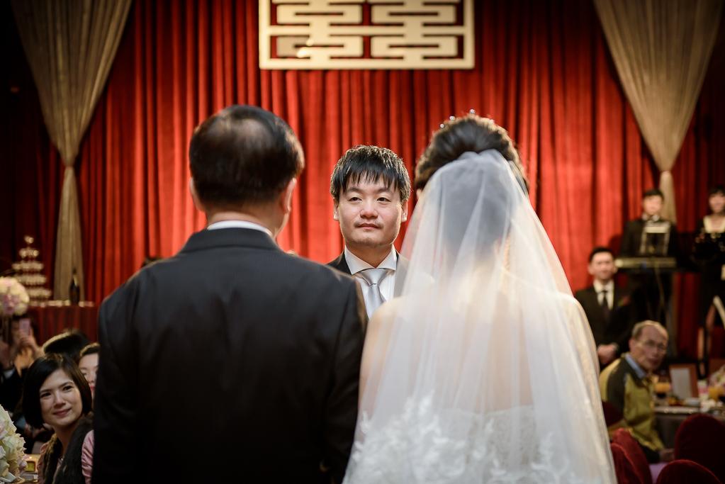 婚攝小勇,小寶團隊, 新娘Cindy, 自助婚紗, 婚禮紀錄, 遠東香格里拉宴客,宴客,台北,wedding day-082