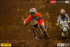Motocross4Fecha_MM_AOR_0072