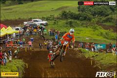 Motocross4Fecha_MM_AOR_0444