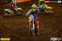 Motocross4Fecha_MM_AOR_0424