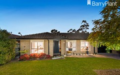 12 Reserve Road, Hoppers Crossing VIC