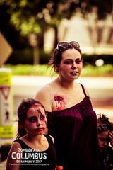 ZombieWalk2017-112 (Muncybr) Tags: brianmuncy photographedbybrianmuncy zombiewalkcolumbus zwcolumbus 2017 downtown oh ohio columbus columbusohio muncybryahoocom zombie zombies zombiewalk zombiewalkcolumbuscom