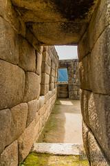 Machu Picchu -_DSC0645