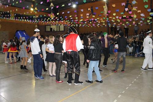 festa junina 2017  parte 2 446