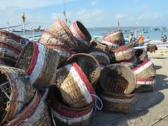 FishMarkets_Baskets_Bali
