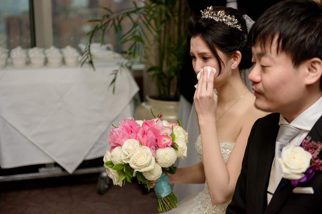 婚攝小勇,小寶團隊, 新娘Cindy, 自助婚紗, 婚禮紀錄, 遠東香格里拉宴客,宴客,台北,wedding day-053