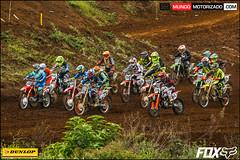 Motocross4Fecha_MM_AOR_0271