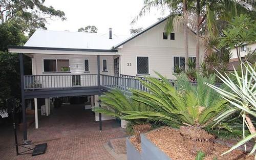 33 Raiss Cl, Lemon Tree Passage NSW