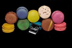 Macarons (gilbert gago) Tags: macarons gourmandise couleur patisserie nikon studio d300s gagogilbert gilbertphotographie
