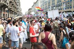 gaypride_2017-1-3