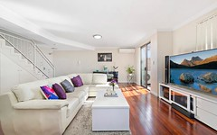 11/15 Burwood Road, Burwood NSW