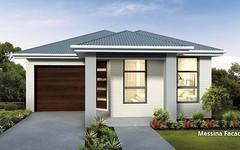 Lot 2/25 Rynan avenue, Edmondson Park NSW