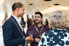 Workplace Pride 2017 International Conference - Low Res Files-285