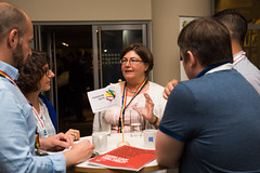 Workplace Pride 2017 International Conference - Low Res Files-242