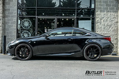 Lexus RC350 with 21in Savini BM14 Wheels and Michelin Pilot Super Sport Tires (Butler Tires and Wheels) Tags: lexusrc350with21insavinibm14wheels lexusrc350with21insavinibm14rims lexusrc350withsavinibm14wheels lexusrc350withsavinibm14rims lexusrc350with21inwheels lexusrc350with21inrims lexuswith21insavinibm14wheels lexuswith21insavinibm14rims lexuswithsavinibm14wheels lexuswithsavinibm14rims lexuswith21inwheels lexuswith21inrims rc350with21insavinibm14wheels rc350with21insavinibm14rims rc350withsavinibm14wheels rc350withsavinibm14rims rc350with21inwheels rc350with21inrims 21inwheels 21inrims lexusrc350withwheels lexusrc350withrims rc350withwheels rc350withrims lexuswithwheels lexuswithrims lexus rc350 lexusrc350 savinibm14 savini 21insavinibm14wheels 21insavinibm14rims savinibm14wheels savinibm14rims saviniwheels savinirims 21insaviniwheels 21insavinirims butlertiresandwheels butlertire wheels rims car cars vehicle vehicles tires