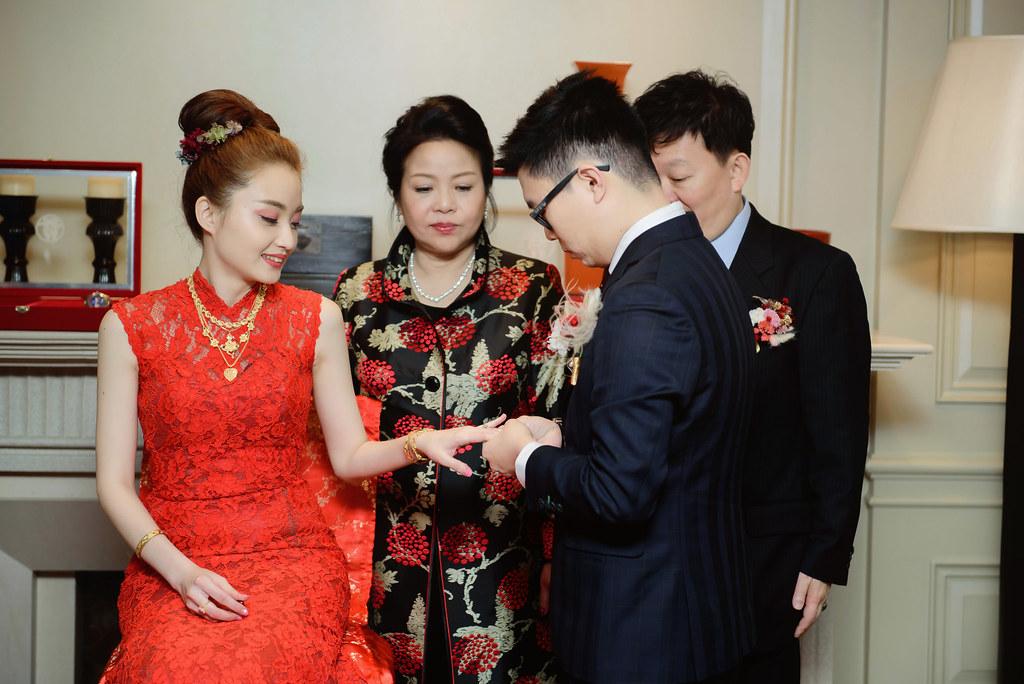 世貿三三, 世貿三三婚宴, 世貿三三婚攝, 台北婚攝, 婚禮攝影, 婚攝, 婚攝小寶團隊, 婚攝推薦-25