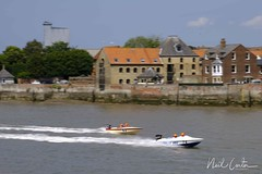 Pic 1-41 (Mr Instructor) Tags: hanseatic ski race kings lynn norfolk skiing quay 2017