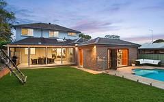 3 Parthenia Street, Dolans Bay NSW