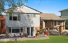 46 Joppa Street, Niagara Park NSW