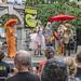 054 Drag Race Fringe Festival Montreal - 054