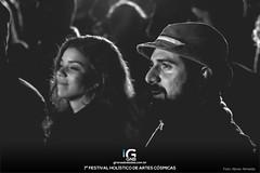 7º Festival Holístico de Artes Cósmicas-206.jpg