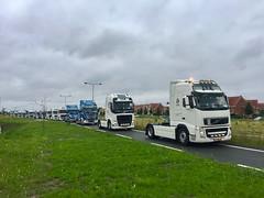 IMG_7256 (Rhoon in beeld) Tags: rhoon albrandswaard rhoonse baan portlandse barendrecht truckrun 2017 daf man terberg mercedes scania volvo truck vrachtwagen