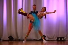 IMG_2390 (worldclassclubs) Tags: игрыworldclass танцы proam dancestudio