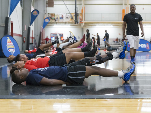 """170610_USMC_Basketball_Clinic.120 • <a style=""""font-size:0.8em;"""" href=""""http://www.flickr.com/photos/152979166@N07/35288598535/"""" target=""""_blank"""">View on Flickr</a>"""