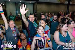 Pride-113