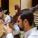 Concierto 'Un viaje musical por el s. XVII'
