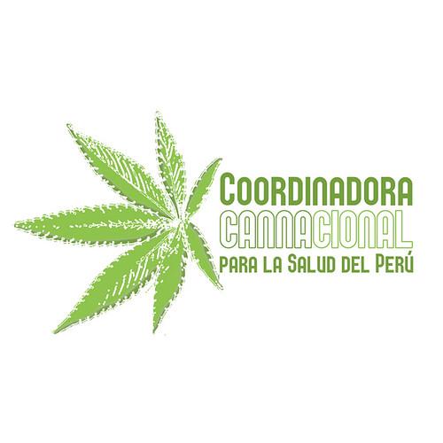Coordinadora Cannacional Para la Salud del Peru
