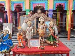 Sri Sadguru Samartha Narayana Maharaj Ashram Harihara  Photography By Chinmaya.M (15)